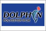Dolphin İplik