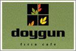 Doygun Cafe
