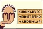 Kurukahveci Mehmet Efendi Mahdumları
