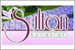 Sultan Konakları