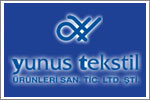 Yunus Tekstil