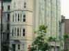 İstanbul Cervantes Enstitüsü (İspanya Kültür Merkezi)