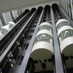 Fersan Asansör Panormamik Asansörleri